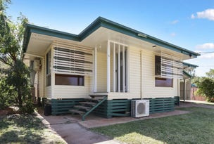 6 Gregory Crescent, Mount Isa, Qld 4825