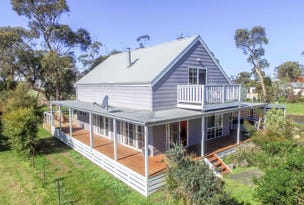 104 Bayview Ave, Tenby Point, Vic 3984