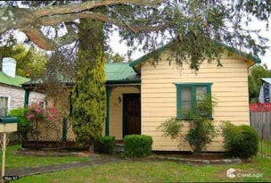 92 Lennox Street, Richmond, NSW 2753