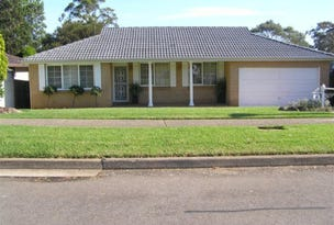 91 Hutchins Crescent, Kings Langley, NSW 2147
