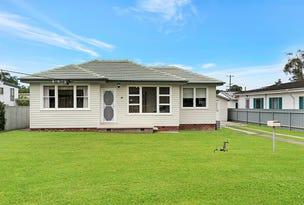 10 Percy Street, Hillsborough, NSW 2290