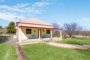 House 2/1558 Tarana Road, Locksley, NSW 2795