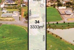 Lot 34 Plozza's Road, Haven, Vic 3401