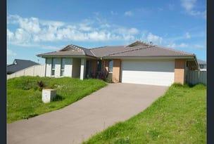 12 Lovejoy Avenue, Blayney, NSW 2799