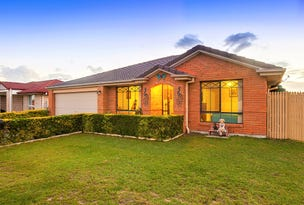 25 Ryedale, Heritage Park, Qld 4118