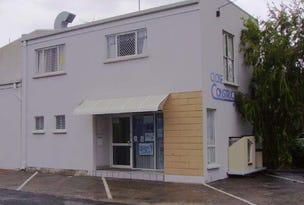 156 Kent Street, Rockhampton City, Qld 4700