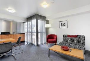 607/11-17 Cohen Place, Melbourne, Vic 3000
