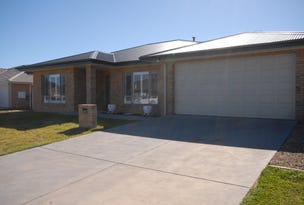 42 Hereford St, Bungendore, NSW 2621