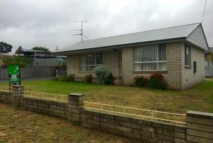 133 Bridge Street, Campbell Town, Tas 7210