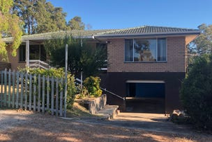 14 Marmion St, Donnybrook, WA 6239