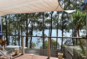 70 Riverside Drive, Karuah, NSW 2324