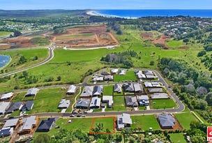 28 Fox Valley Way, Lennox Head, NSW 2478