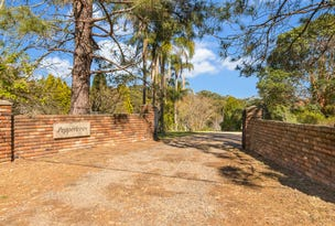 56 Atkinson Road, Mount Elliot, NSW 2250