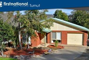 53 Elphick  Street, Tumut, NSW 2720