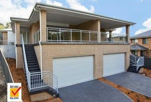 4 Bower Place, Albion Park, NSW 2527