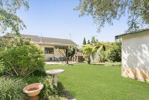29 Bellereeve Avenue, Mount Riverview, NSW 2774