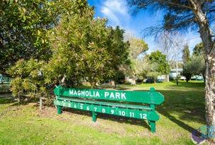 3-5 McMillian Road, Narooma, NSW 2546