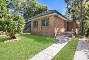 151 Ashley Street, Roseville, NSW 2069