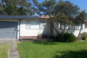 33 Kingsford Smith Crescent, Sanctuary Point, NSW 2540