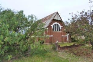 21 Bruce Street, Cumnock, NSW 2867