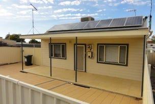 45 Mica Street, Broken Hill, NSW 2880