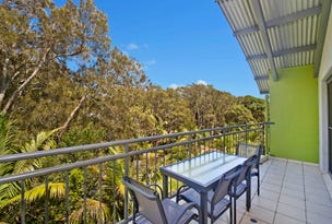 240/68 Pacific Drive, Port Macquarie, NSW 2444