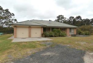Lot 82 Princes Highway, Falls Creek, NSW 2540