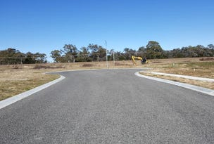 Lot 58 Morris Pl, Marulan, NSW 2579