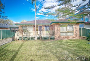 11 Barclay Avenue, Mannering Park, NSW 2259