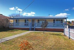 43 Berrima Road, Moss Vale, NSW 2577