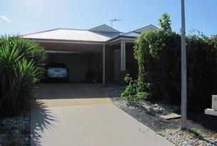 28 Belle Gardens Drive, Mildura, Vic 3500