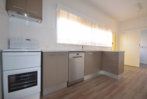 12 Carpenter Street, Kangaroo Flat, Vic 3555