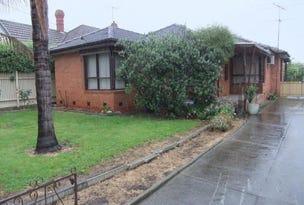 10 Lincoln Road, Essendon, Vic 3040