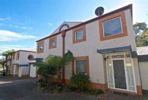 4/70 Currambene Street, Huskisson, NSW 2540