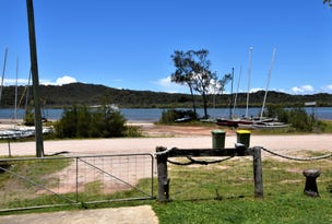 39 The Boulevard, Russell Island, Qld 4184