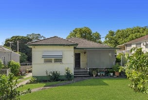 58 Cross St, Guildford, NSW 2161