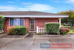 1/808 Humffray Street South, Ballarat, Vic 3350