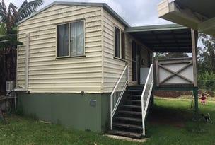 936c Dunoon Road, Modanville, NSW 2480