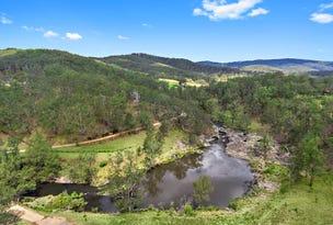 674 Harness Cask Road, Bostobrick, NSW 2453