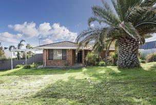3 John Terrace, O'Sullivan Beach, SA 5166