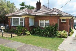4/116A Crebert St, Mayfield, NSW 2304