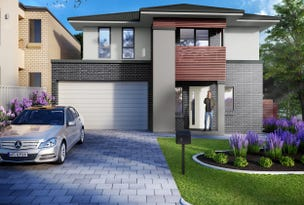 4, 6 & 8 Argus Avenue, Hope Valley, SA 5090