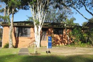 19 Shelton Close, Toormina, NSW 2452