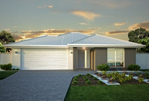 Lot 5, 24 Weyers Rd,, Nudgee, Qld 4014