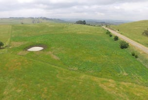 Lot 1 Richlands Road, Taralga, NSW 2580