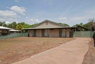 10 Plum Court, Kununurra, WA 6743