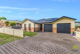 7 Northcliffe Place, Queanbeyan East, NSW 2620