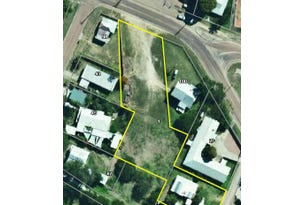 Lot 4, 98A TOWERS STREET, Charters Towers City, Qld 4820