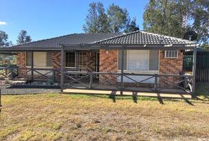 131 King Street, Clarence Town, NSW 2321