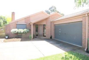 8 Cheriton Drive, Mooroolbark, Vic 3138